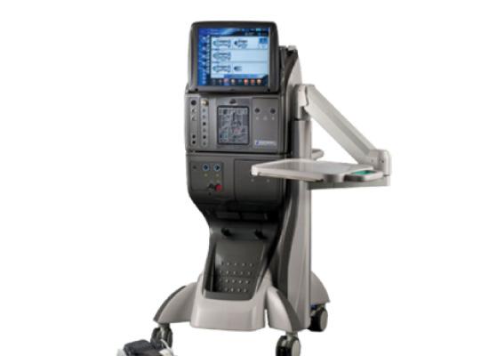 当院で使用する検査・手術機器は最新式のものを採用しています