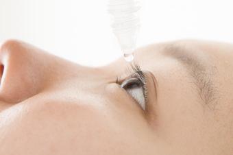眼圧コントロールや手術治療なら信田眼科医院へ